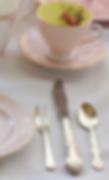 Tea Cutlery.png