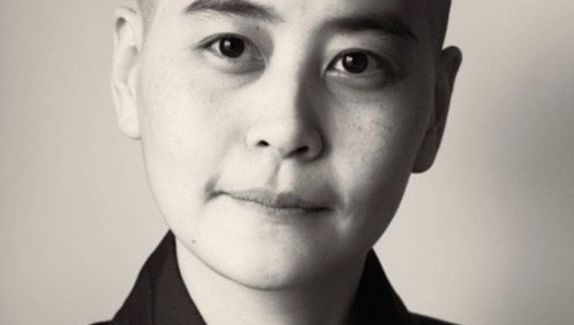 Taiwanese Buddhist Nun, PhD student and educator… the many identities of a truly inspirational woman