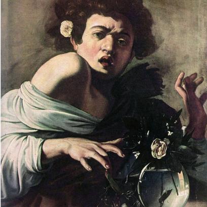 Forgotten Womxn in Art History: Sofonisba Anguissola