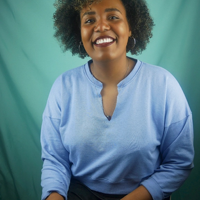 'Spotlight: Female-Identifying and Non-Binary Voices in Theatre'