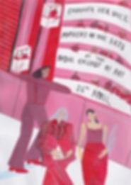 EVH-Poster-by-Joey-Yu-small.jpg