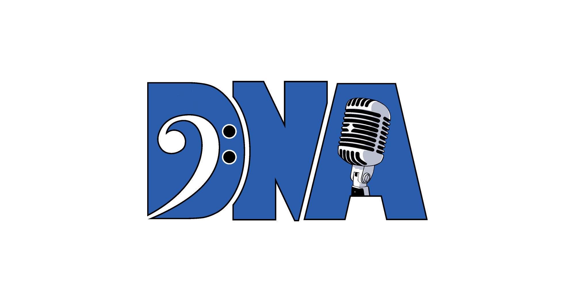 Live Bands And Music For Weddings | The DNA Project CA