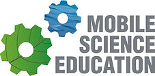 Mobile Science Education Logo_colour-gre
