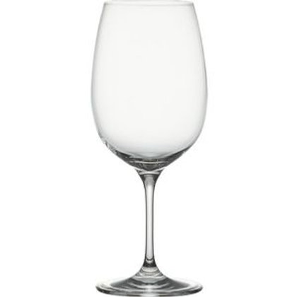 """Design Your Own"" Wine Glass"
