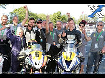 Manx GP winners.jpg