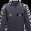 Thumbnail: Soft shell jacket (grey)