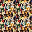 seamless-pattern-lots-diverse-people-119