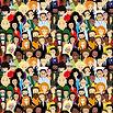 seamless-pattern-lots-diverse-people-119