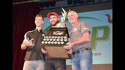 Manx GP winners 1.jpg