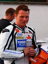 TT Stephen Thompson.jpg