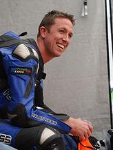 TT Steve Mercer.jpg