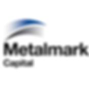 metalmark.png