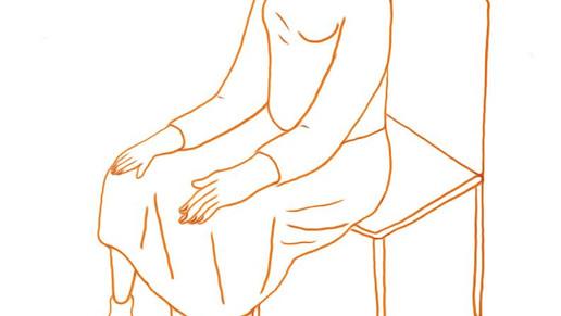 carte cou (1).jpg