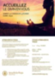 aky_fevrier_2020-page1.jpg