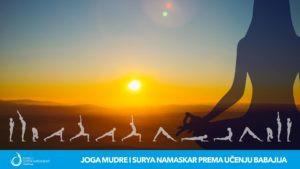 joga-mudre-i-surya-namaskar-prema-učenju