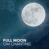 full-moon-om-chanting.png