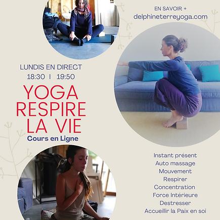 Yoga Respire La vie (1).png