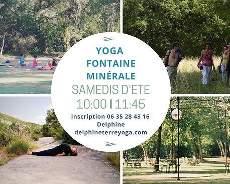 yoga fontaine minerale 2020.jpg