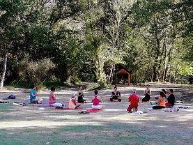Yoga Minérale.jpg