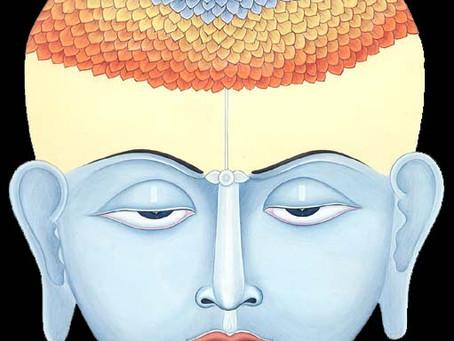 Mantra  - C'est quoi ? - Neuroscience