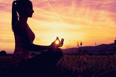 atma-kriya-yoga.jpg