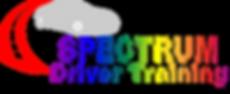 Spectrum-Driver-Training-fi.png