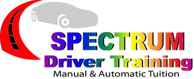 Spectrum-Driver-Training-fi.png