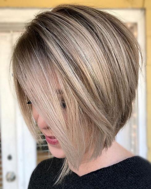 Hair cut bob1.jpg