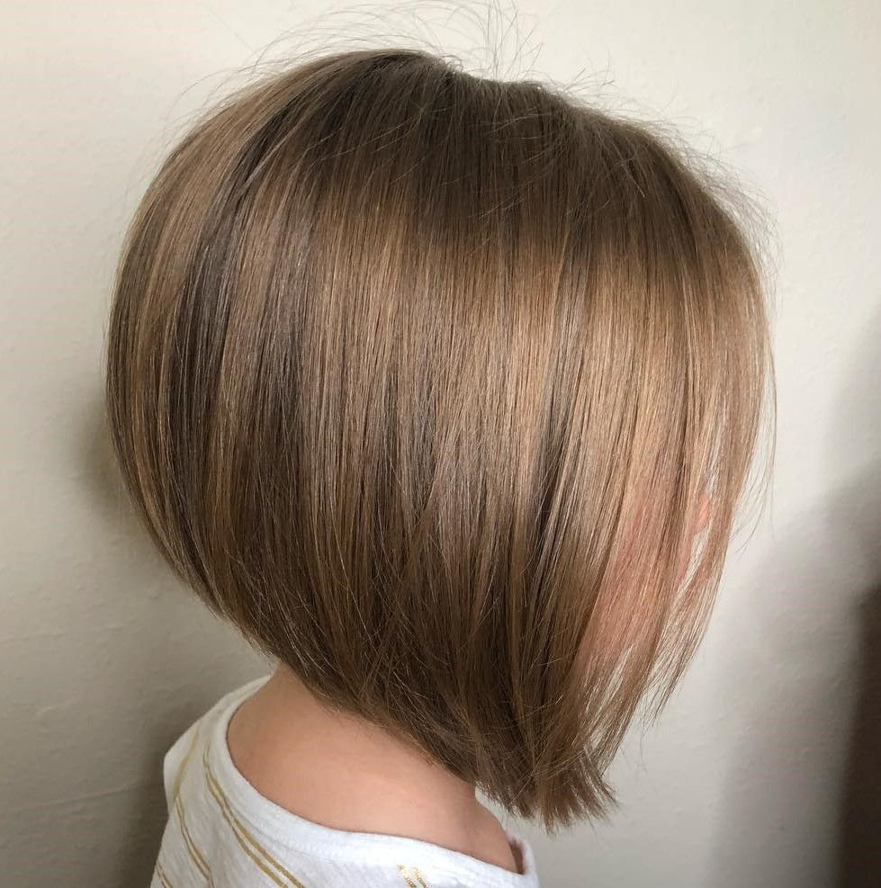 Hair cut bob.jpg