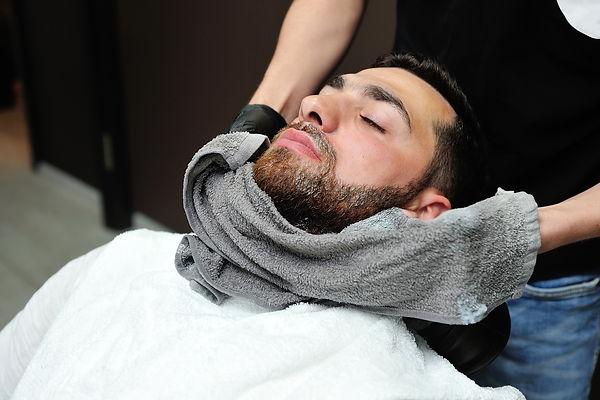 shaving towels.jpg