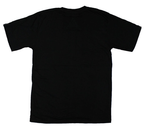 Lamb Of god heavy metal band VII: Sturm und Drang Sacrament Ashes of the Wake New American Gospel 204 NTS New Type System T-shirt Sz. S,M,L,XL,XXL Tank Top ...