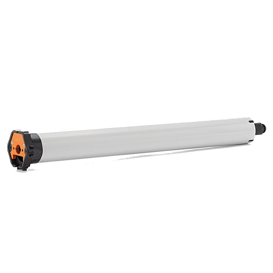 Nice-remote-ac-electric-tubular-motors k
