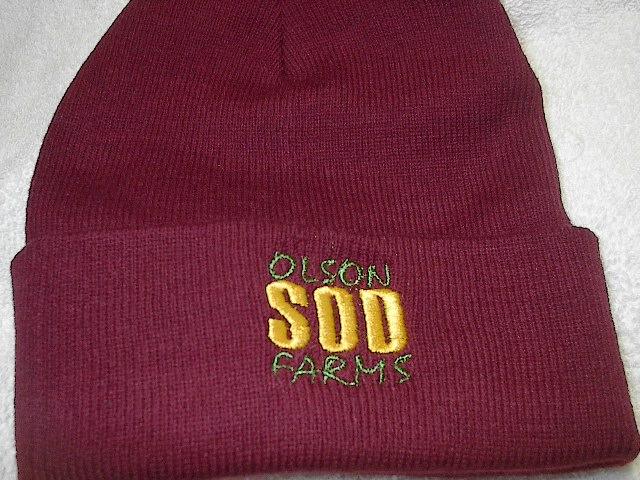 SOD_HAT
