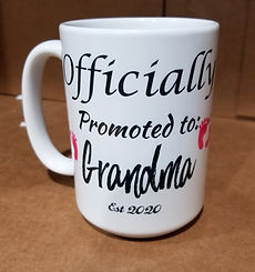 OFFICIALLY PROMOTED MUG.jpg