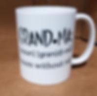GRANDMA NOUN COFFEE MJUG.jpg