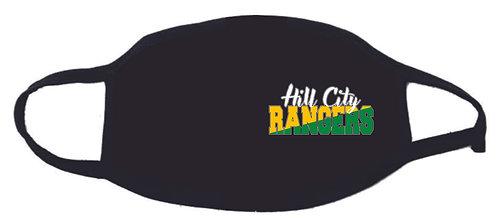 Hill City Rangers