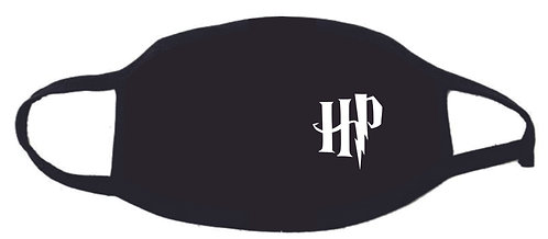 HP Harry Potter Face Mask