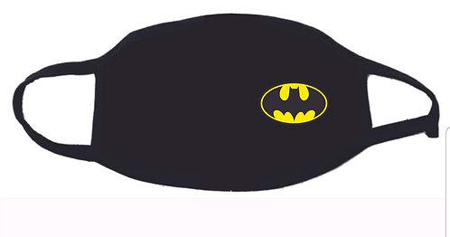 Batman FaceMask