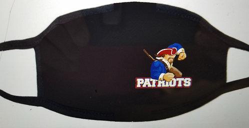 Lincoln Patriots