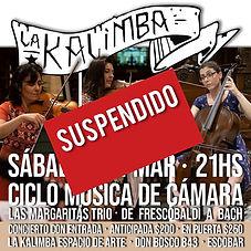 Margaritas_Trío_Suspendido.jpg