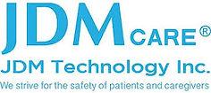 JDM Technology Inc.jpg