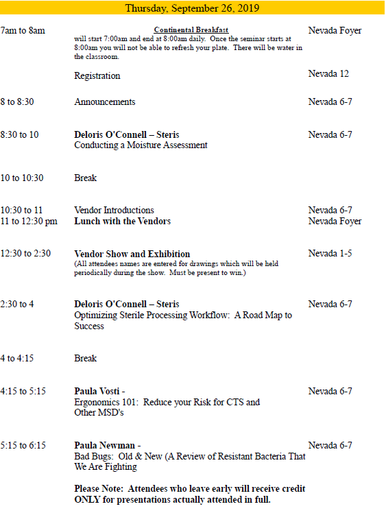 Seminar Schedule Page 2.PNG