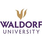 Waldorf University.png