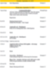 Seminar Schedule Page 1.PNG