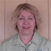 Judy Synigal.jpg