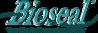 bioseal logo.png