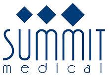 summit medical logo.jpg