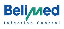 belimed logo.png