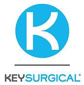 KeySurgical (1).jpg