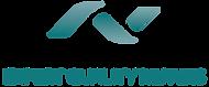 northfield repairs logo.png